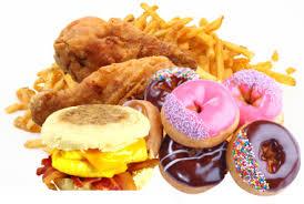 transfat_food
