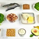 Magnesium - kepentingan untuk sihat