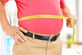 obese-measure