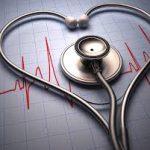 Kaedah untuk memulihkan penyakit kronik